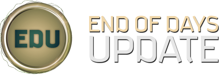 the End of Days Update